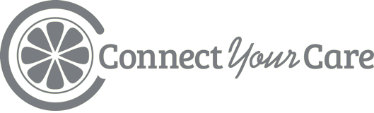 Connect Your Care logo